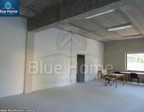 Obiekt do wynajęcia, Wilkowice, 700 m²