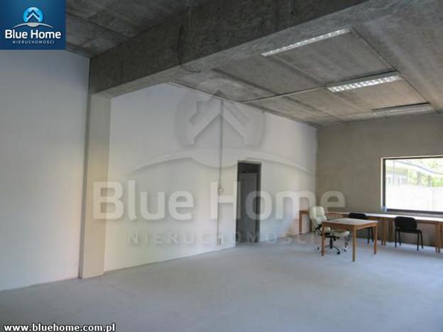 Obiekt do wynajęcia, Wilkowice, 700 m² | Morizon.pl | 3257