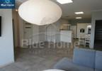 Obiekt na sprzedaż, Wilkowice, 700 m² | Morizon.pl | 3245 nr11