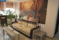 Mieszkanie na sprzedaż, Leszno Centrum, 38 m²