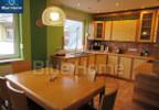 Mieszkanie do wynajęcia, Leszno Osiedle Wieniawa, 92 m² | Morizon.pl | 5641 nr2