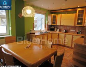 Mieszkanie do wynajęcia, Leszno Osiedle Wieniawa, 92 m²