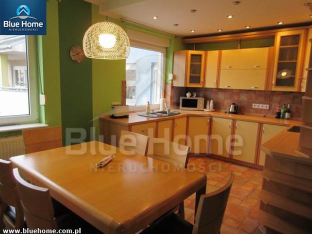 Mieszkanie do wynajęcia, Leszno Osiedle Wieniawa, 92 m² | Morizon.pl | 5641