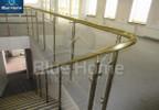 Biuro do wynajęcia, Leszno Śródmieście, 91 m²   Morizon.pl   9629 nr2