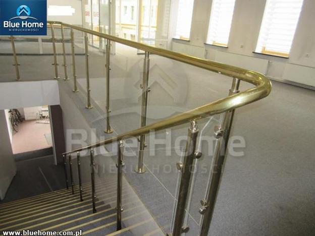 Biuro do wynajęcia, Leszno Śródmieście, 91 m²   Morizon.pl   9629