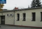 Obiekt na sprzedaż, Leszno Zatorze, 647 m²   Morizon.pl   2307 nr3