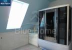 Obiekt na sprzedaż, Wilkowice, 700 m² | Morizon.pl | 3245 nr17