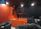 Obiekt na sprzedaż, Wilkowice, 700 m² | Morizon.pl | 3245 nr15