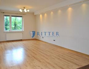 Mieszkanie na sprzedaż, Bydgoszcz Górzyskowo, 53 m²