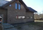 Dom na sprzedaż, Bielsk Podlaski, 318 m² | Morizon.pl | 0413 nr18