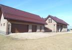 Dom na sprzedaż, Bielsk Podlaski, 318 m² | Morizon.pl | 0413 nr7