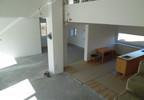 Dom na sprzedaż, Bielsk Podlaski, 318 m² | Morizon.pl | 0413 nr13