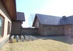 Dom na sprzedaż, Bielsk Podlaski, 318 m² | Morizon.pl | 0413 nr9