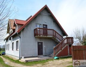 Dom na sprzedaż, Prynowo, 164 m²