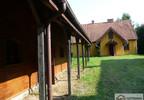 Dom na sprzedaż, Wesołowo, 250 m²   Morizon.pl   1433 nr2