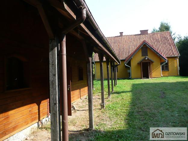 Dom na sprzedaż, Wesołowo, 250 m²   Morizon.pl   1433