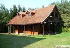 Dom na sprzedaż, Wesołowo, 250 m²   Morizon.pl   1433 nr5