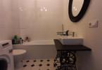 Morizon WP ogłoszenia | Mieszkanie na sprzedaż, Ruda Śląska Bykowina, 51 m² | 7590