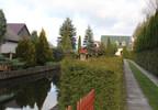 Dom na sprzedaż, Rudka Olendzka, 422 m² | Morizon.pl | 1461 nr5