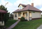 Dom na sprzedaż, Rudka Olendzka, 422 m² | Morizon.pl | 1461 nr3