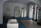 Lokal użytkowy do wynajęcia, Ostrów Wielkopolski Kaliska, 105 m² | Morizon.pl | 3308 nr3