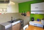 Mieszkanie na sprzedaż, Świętochłowice Chropaczów, 51 m² | Morizon.pl | 8680 nr7