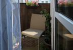 Mieszkanie na sprzedaż, Świętochłowice Chropaczów, 51 m² | Morizon.pl | 8680 nr4