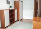 Mieszkanie do wynajęcia, Wrocław Gaj, 53 m² | Morizon.pl | 9658 nr4