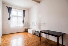 Mieszkanie na sprzedaż, Wrocław Os. Stare Miasto, 50 m²