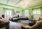 Dom na sprzedaż, Lądek-Zdrój Cicha 10, 271 m² | Morizon.pl | 4567 nr17