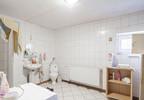 Dom na sprzedaż, Bukowie Lipowa, 300 m²   Morizon.pl   6028 nr11