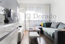 Mieszkanie na sprzedaż, Polkowice, 51 m²