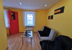 Morizon WP ogłoszenia | Mieszkanie na sprzedaż, Wrocław Nadodrze, 40 m² | 3221