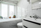 Mieszkanie na sprzedaż, Wrocław Nowy Dwór, 30 m² | Morizon.pl | 3744 nr16