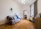 Mieszkanie na sprzedaż, Wrocław Nadodrze, 58 m² | Morizon.pl | 8116 nr3