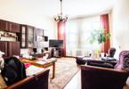 Morizon WP ogłoszenia   Mieszkanie na sprzedaż, Wrocław Krzyki, 83 m²   3699