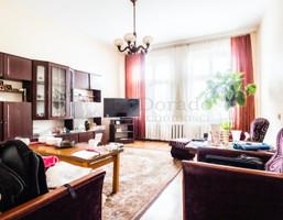 Morizon WP ogłoszenia | Mieszkanie na sprzedaż, Wrocław Krzyki, 83 m² | 3699