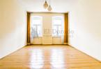 Morizon WP ogłoszenia   Mieszkanie na sprzedaż, Wrocław Ołbin, 56 m²   5552