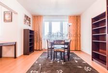 Mieszkanie do wynajęcia, Wrocław, 50 m²