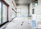 Dom na sprzedaż, Wrocław, 330 m²   Morizon.pl   4541 nr5