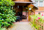 Dom na sprzedaż, Lądek-Zdrój Cicha 10, 271 m² | Morizon.pl | 4567 nr3