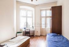 Mieszkanie do wynajęcia, Wrocław Ołbin, 61 m²