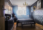 Mieszkanie na sprzedaż, Polkowice, 60 m² | Morizon.pl | 0305 nr6