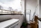 Mieszkanie na sprzedaż, Wrocław Huby, 54 m² | Morizon.pl | 7927 nr7