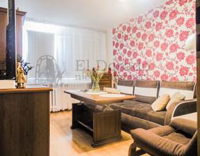 Mieszkanie na sprzedaż, Polkowice Michała Wołodyjowskiego, 52 m²