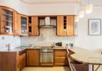 Mieszkanie do wynajęcia, Wrocław Os. Stare Miasto, 53 m² | Morizon.pl | 7831 nr6