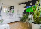 Mieszkanie na sprzedaż, Polkowice, 60 m² | Morizon.pl | 0305 nr4
