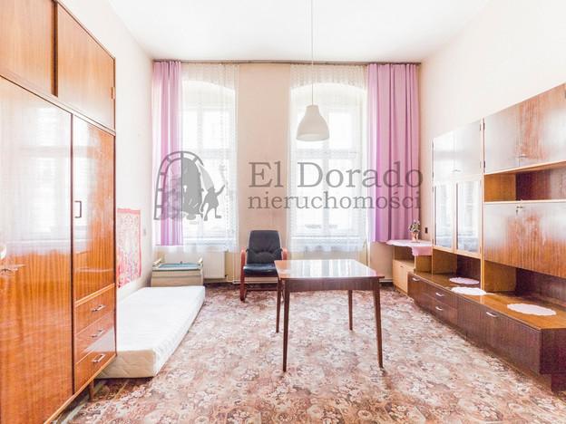 Mieszkanie na sprzedaż, Wrocław Śródmieście, 71 m²   Morizon.pl   1431