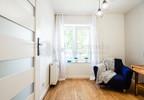 Mieszkanie na sprzedaż, Wrocław Nowy Dwór, 30 m² | Morizon.pl | 3744 nr11