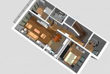 Mieszkanie na sprzedaż, Polkowice Liliowa, 109 m²